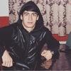 Руслан, 27, г.Владикавказ