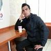 Mohsen Mokhtarifar, 23, г.Дюрен
