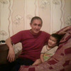 serikbai, 51, г.Кульсары