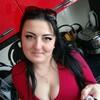 Айматова Татьяна, 33, г.Краснодар
