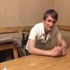 Алексей, 20, г.Волгодонск