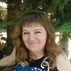 татьяна, 42, г.Ульяновск