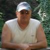Сергей, 64, г.Ровно