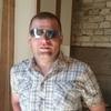 Игорь, 36, г.Валга
