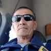 Адилжан, 50, г.Атырау