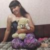 Катя, 32, г.Бердичев