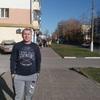 Николай, 34, г.Белгород