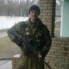 .. миха, 28, г.Астрахань