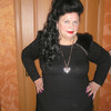 Татьяна, 62, г.Урюпинск