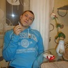 Валера, 29, Славутич