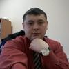 Амантай, 31, г.Юргамыш