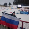 Александр, 36, г.Ивангород