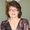 Маргарита, 56, г.Омск