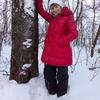 Тамара, 36, г.Канаш