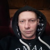 любомир, 41, Коломия