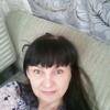Марина, 44, г.Николаевск-на-Амуре