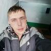 Роман, 33, г.Искитим