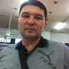 Шавкат, 39, г.Навои