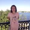 Мария, 44, г.Рыбинск