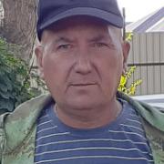 Сергей 45 Михайловск