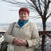 Аленка, 55, г.Ижевск