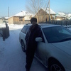 артур, 37, г.Арсеньев