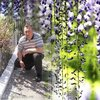 Сергей, 34, г.Днепрорудный