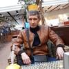 Konstantin, 33, г.Сланцы