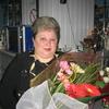 Наташа, 64, г.Коломыя