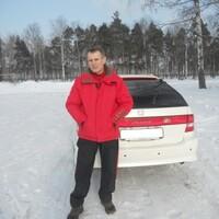 Александр Азиатцев, 55 лет, Лев, Нижний Новгород