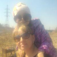 Алена, 35 лет, Овен, Комсомольск-на-Амуре