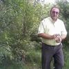 Vazgen, 56, г.Ереван