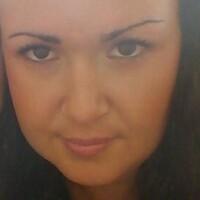 Татьяна, 38 лет, Козерог, Тверь