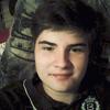 Кирилл, 21, г.Смоленск