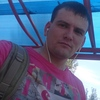 Максим, 31, г.Северо-Енисейский