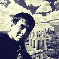 Самар, 24 года, Водолей, Москва