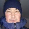 Евгений, 38, г.Уфа