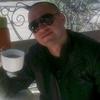 Andrey, 39, Nikopol