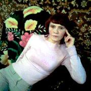 Ирина 47 лет (Козерог) Ачинск