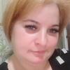 марина, 35, г.Одесса