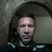 Сергей 49 Елизово