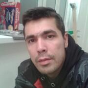 Aлик 31 год (Лев) Самара