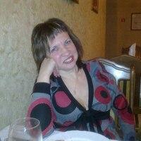 Тамара, 55 лет, Рак, Сочи