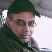 Сергей, 45 лет, Рак, Томск