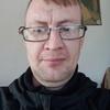 Aleksandr, 41, Artyom