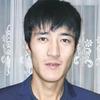 Казыбай, 30, г.Бишкек