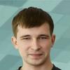 Денис, 25, г.Саранск