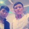 kutkeldi, 24, г.Бишкек