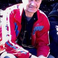 Александр, 54 года, Козерог, Липецк