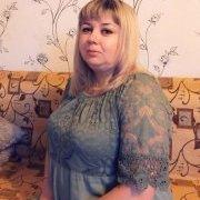 Оксана Мирошниченко 40 Аксай